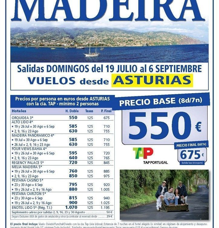 MADEIRA JUL_SEP 2015 OVD